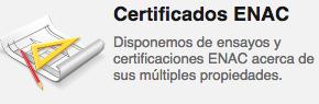 certificadosenac